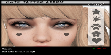 Cute Tattoo Addon AD.png